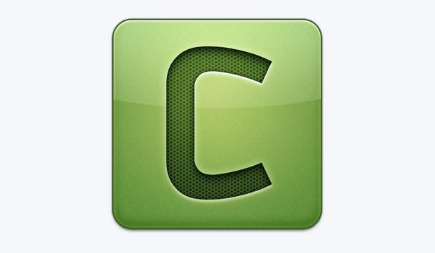 celery logo